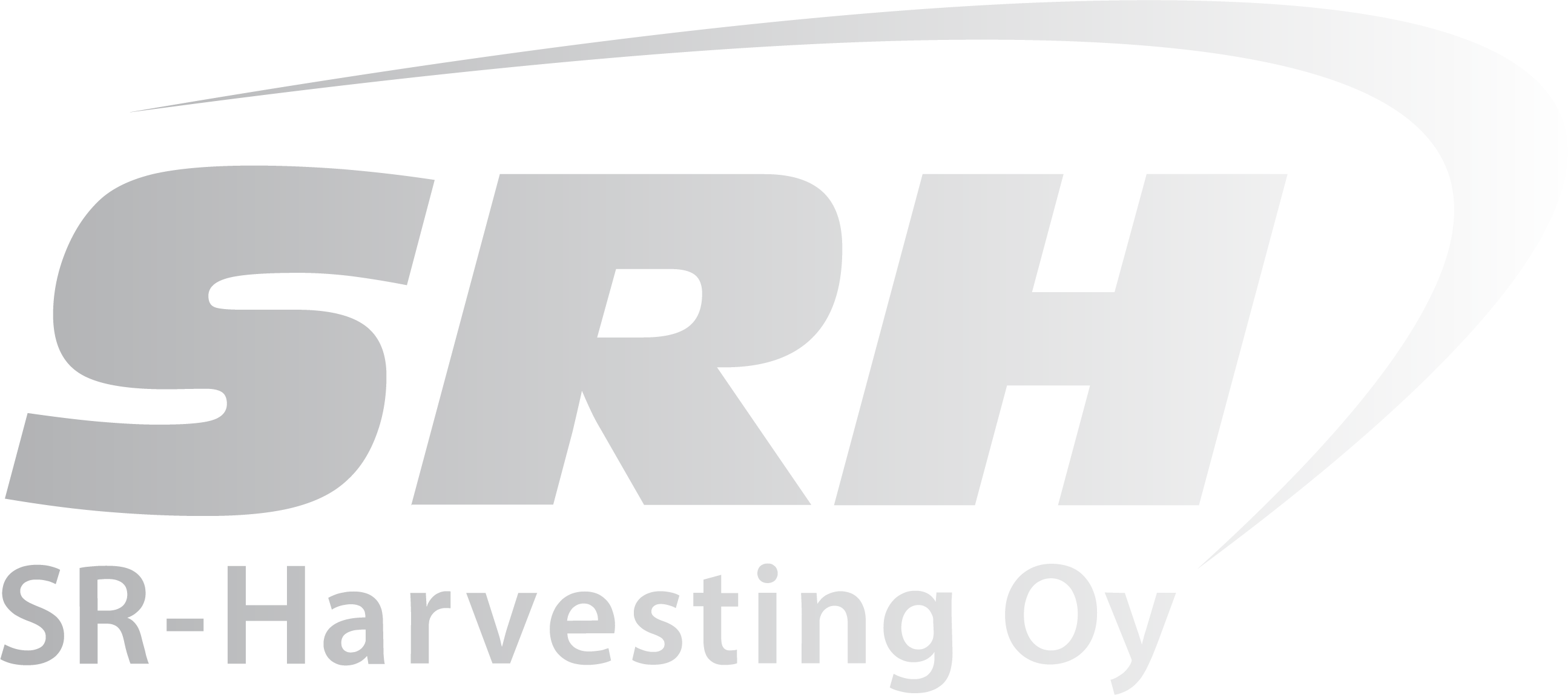 SR-Harvesting