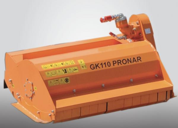 tuotekuva pronar GK110