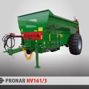 Tuotekuva Pronar-NV1613