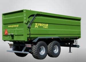 Tuotekuva Pronar T700XL