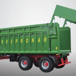 Tuotekuva Pronar T902