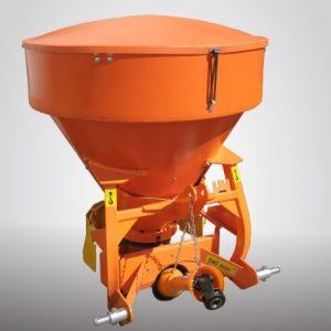 Tuotekuva Pronar hiekan/suolan levitin PS-250M